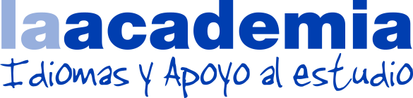 Academia De Oposiciones Laacademia