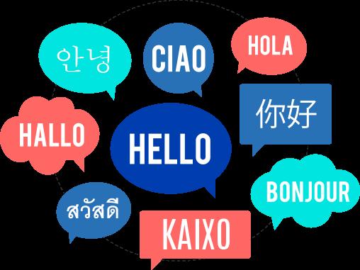 Academia Idiomas Donosti